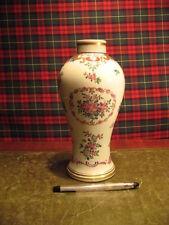 European Decorative Date-Lined Ceramics (c.1840-c.1900)