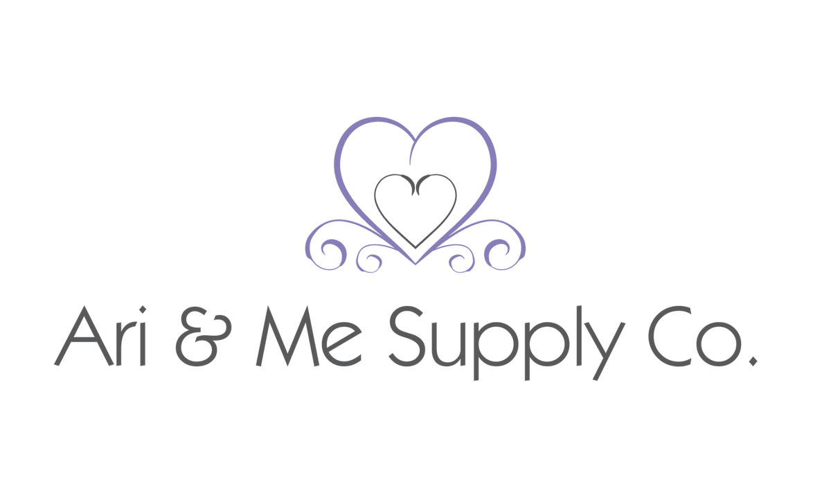 Ari & Me Supply Co.