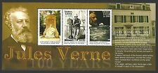 Space Mint Never Hinged/MNH Sierra Leonean Stamps (1961-Now)