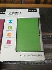 Samsung Galaxy Tab 3  P5200 Executive 10.1Inch  tablet Case Cover in six colours