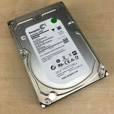 Seagate 8TB Hard drive, ST8000AS0002, Archive HDD v2, Fully wiped and tested