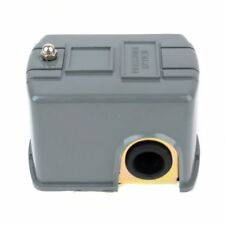 Auto Pressure Switch Control Electric Electronic Water Pump Controller SA