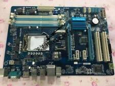 Gigabyte GA-Z77P-D3 USB3.0 Z77 Intel LGA 1155 DDR3 Motherboard Tested