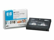 HP C5709A DDS Drive Cleaning Cartridge 1pk 50 Cleans