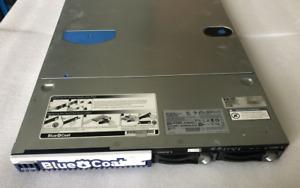 Blue Coat PS12000-L500M PacketShaper Tested&Warranty