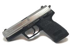 GripOn Textured Rubber Full Grip Wrap for HK USP 9mm 40