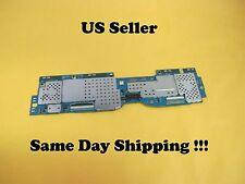 OEM Samsung Galaxy Tab S 10.5 SM-T800 T800  WIFI Motherboard Main Logic Board