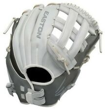 Easton Ghost Fastpitch Softball Glove 12.75 Outfield GH1276FP (Right Hand Throw)