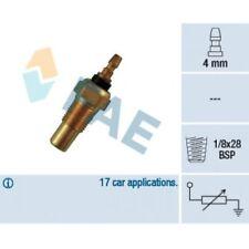 FAE Sensor, coolant temperature 32310