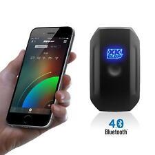 Multi Color XKchrome Smartphone App Bluetooth Controller for RGB 12V LEDs