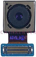 Cámara principal trasera Flex retr foto Main camera back Samsung Galaxy s5 neo v1