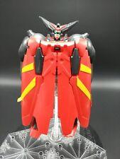 1/100 Master Gundam Model Kit Built