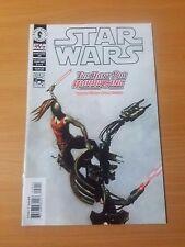 Star Wars #29 ~ Near Mint Nm ~ (2001, Dark Horse Comics)