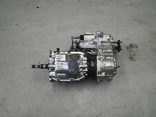 TOYOTA LANDCRUISER 60 SERIES GEARBOX & TRANSFER CASE RECONDITIONED EXCHANGE