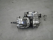 TOYOTA LANDCRUISER 75 SERIES GEARBOX & TRANSFER CASE RECONDITIONED EXCHANGE