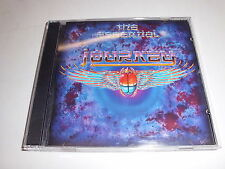 Cd   The Essential Journey von Journey  - Doppel-CD