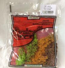 Javis Countryside Scenics - Lichen (Autumn  Mixture)