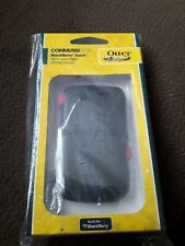 Case For Blackberry Torch 9810 9800