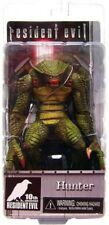 NECA Resident Evil 10th Anniversary Series 2 Hunter Action Figure