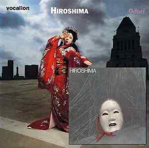 Hiroshima - Hiroshima & Odori - CDSML8514