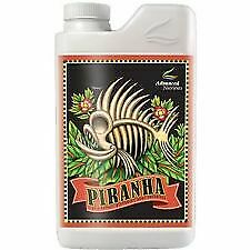 Advanced Nutrients Piranha Liquid Microbial Beneficial Fungi Microbes Root 250ml