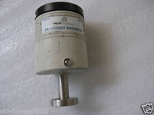 APPLIED MATERIALS 1350-00255 Capacitance Manometer