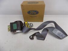 New OEM 1992-1994 Ford Explorer Front Seat Belt Right F3TZ-98611B08-D