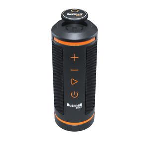 Bushnell Wingman Golf GPS Bluetooth Speaker 361910