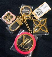 BNIB - Great Gift- BRAND NEW - BNIB Louis Vuitton Colorline Bag Charm.