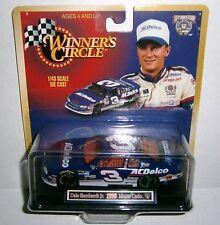 Dale Earnhardt Jr. - NASCAR Winners Circle 1998 ACDelco 1:43 Diecast Car
