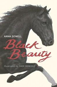Black Beauty (Alma Classics) by Anna Sewell Book The Cheap Fast Free Post