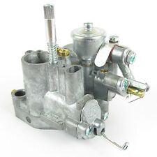 Original Dellorto si 20,20 D Vespa Carburador directamente desde Dell' o del Reino Unido r0587