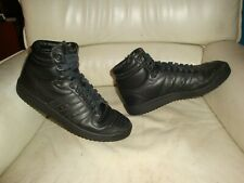 Adidas Top Ten High / Hi Used - Sneakers Taille 41 Occasion - US 8 / UK 7,5