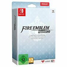 Videojuegos de nintendo de Nintendo Switch sin anuncio de conjunto