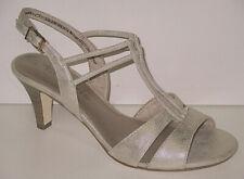 Tamaris Sandalen und Badeschuhe für Damen | eBay