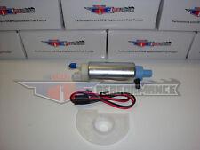 OEM Stock Replacement Fuel Pump Volvo S40 V40 1.9L 2.0L 95 96 97 98 99 TRE-384