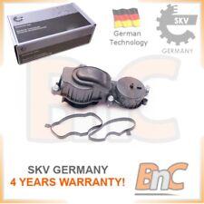 # OEM SKV HD ENGINE BLOCK BREATHER VALVE FOR BMW