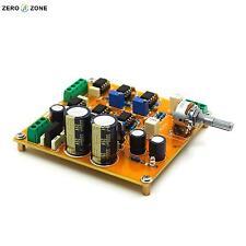 ZEROZONE MBL-6010 (base on MBL6010D) Preamp Kit with ALPS Pot DIY HL-35
