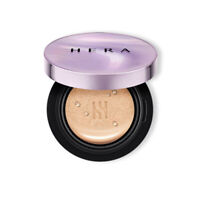 [HERA] UV MIST CUSHION COVER Product/Refill/Set - 15g/15g/15g*2 Korea Cosmetic