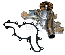 Water Pump Fits 1997 to 2011 Ford Mercury Mazda Land Rover 4.0L SOHC NEW 2010
