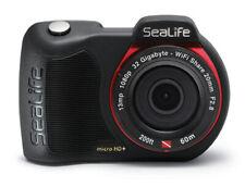 SeaLife Micro HD+ Camera