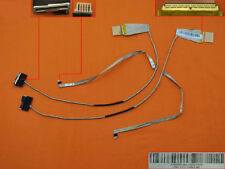 Acer Aspire 4250 4339 4349 & 4739 LCD LED Video Screen Cable DD0ZQQLC000