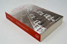 ANDREA DI MICHELE STORIA DELL'ITALIA REPUBBLICANA 1948-2008 GARZANTI