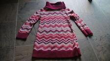 GAP KIDS XS 4-5 SWEATER STYLE DRESS- GORGEOUS