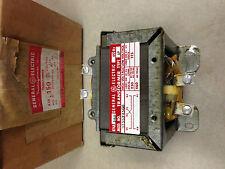 9T55Y45G8 GE .150KVA Control Transformer 230/460-115V NIB