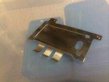 Alienware Dell M15x R2 Ram Door Cover