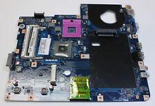 ACER ASPIRE 5732Z 5732ZG Motherboard LA-4854P MBPPB02001 Main System Board