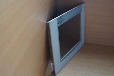 Lauer EPC LX 1200tc Pannello touch 05430-X5 EPCLX1200tc