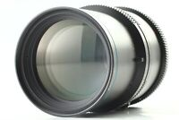 【Rare! EXC+5】MAMIYA K/L KL APO 250mm f/4.5 L for RB67 Pro S SD from JAPAN