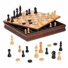 Altri articoli per gli scacchi